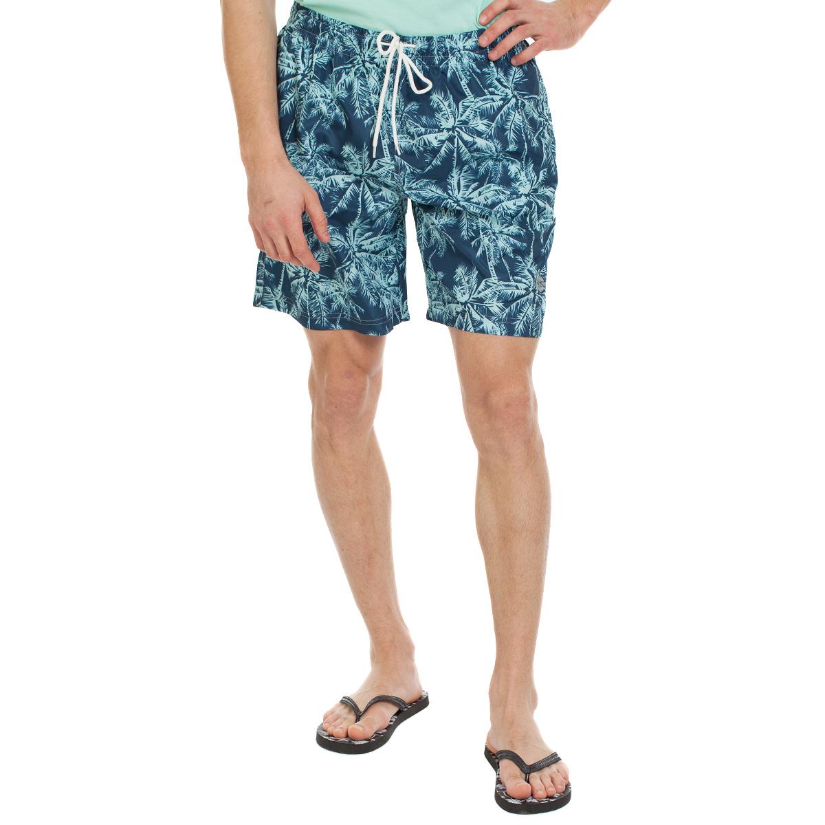 Шорты пляжные Summerhit, KD-80046-3