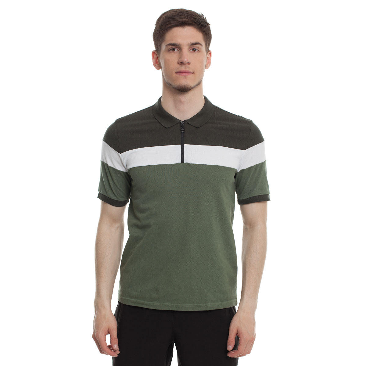Рубашка поло Sevenext, M-5891