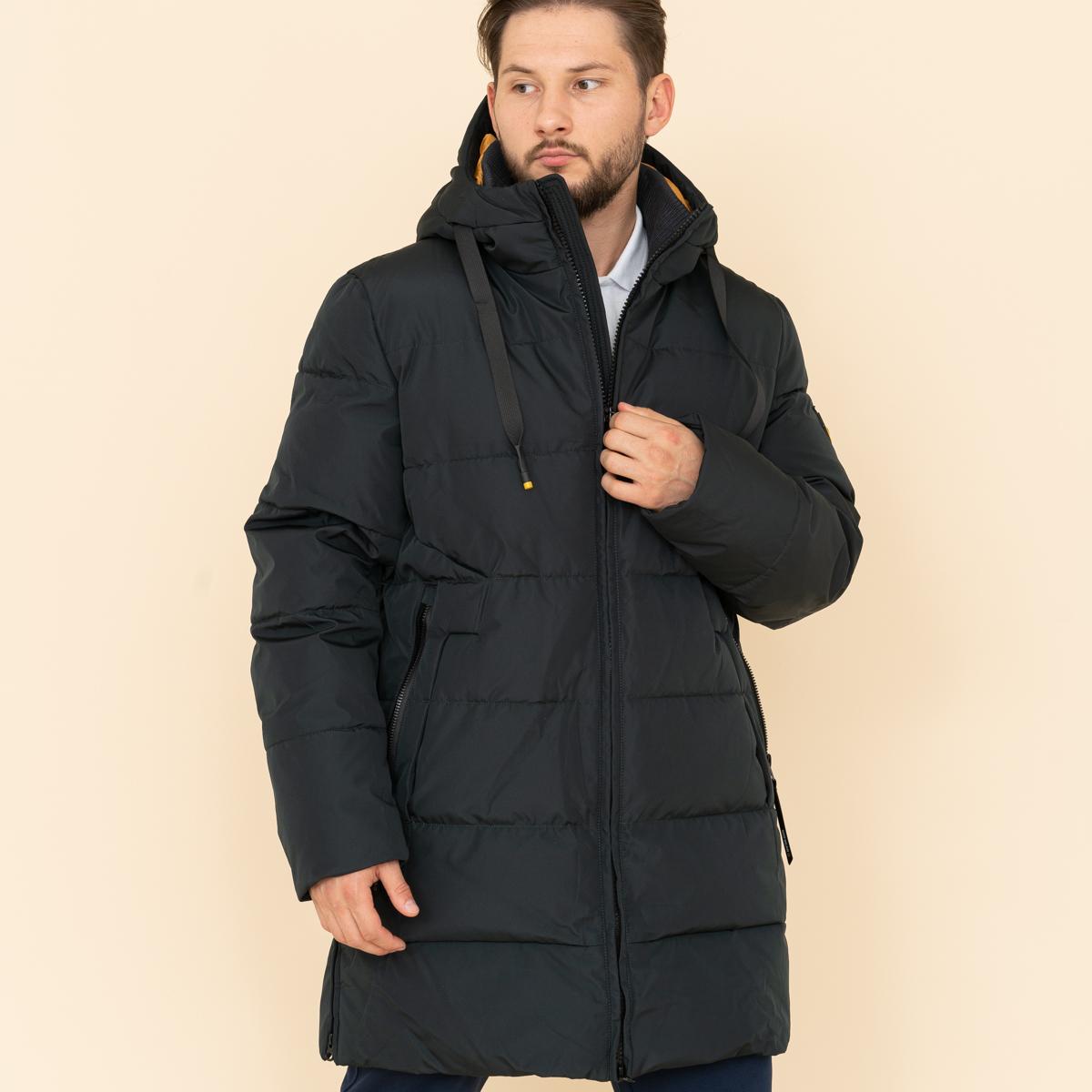Куртка утепленная Sevenext, SCM-HW606-C