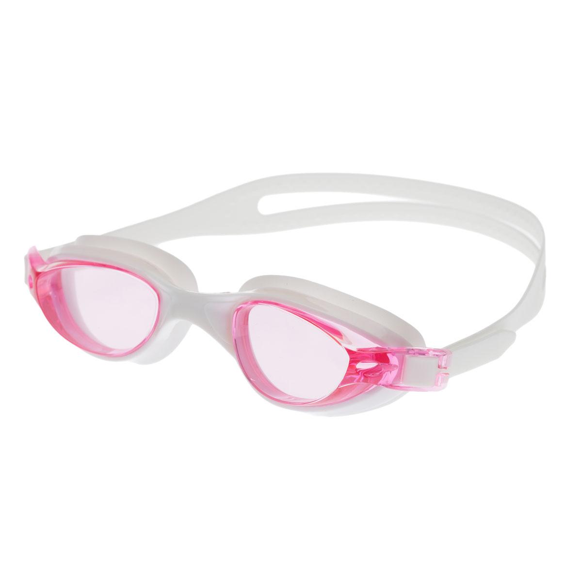 Очки для плавания Overcome, op-10
