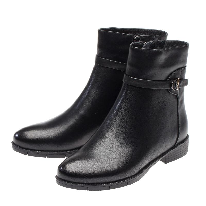 Ботинки демисезонные, IM YKJ-113 демисезонные ботинки old beijing cloth shoes a3