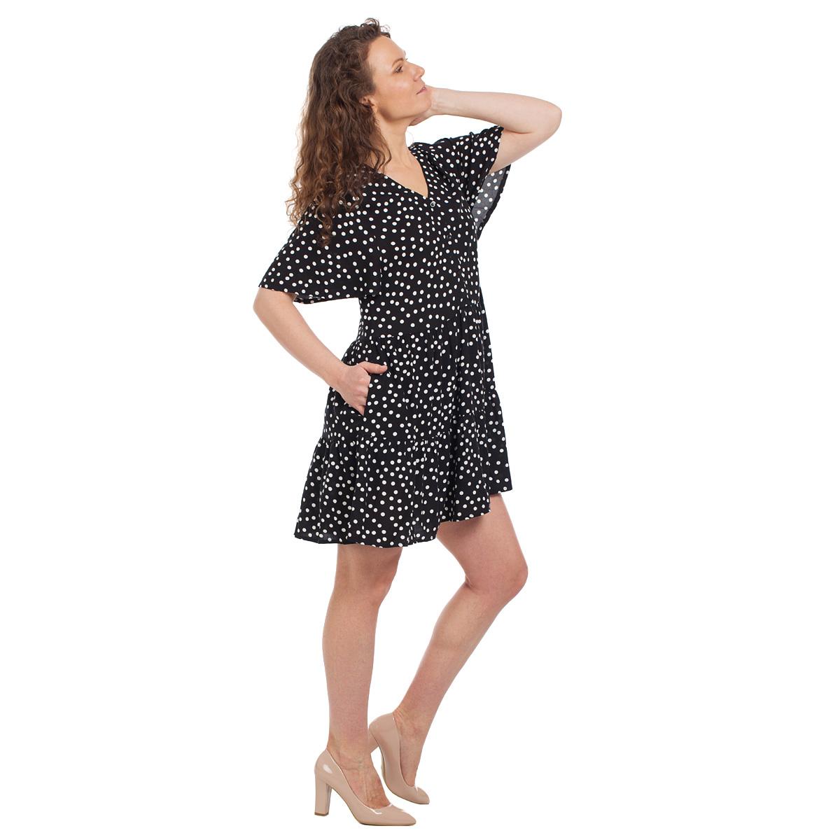 Платье Sevenext, EA21