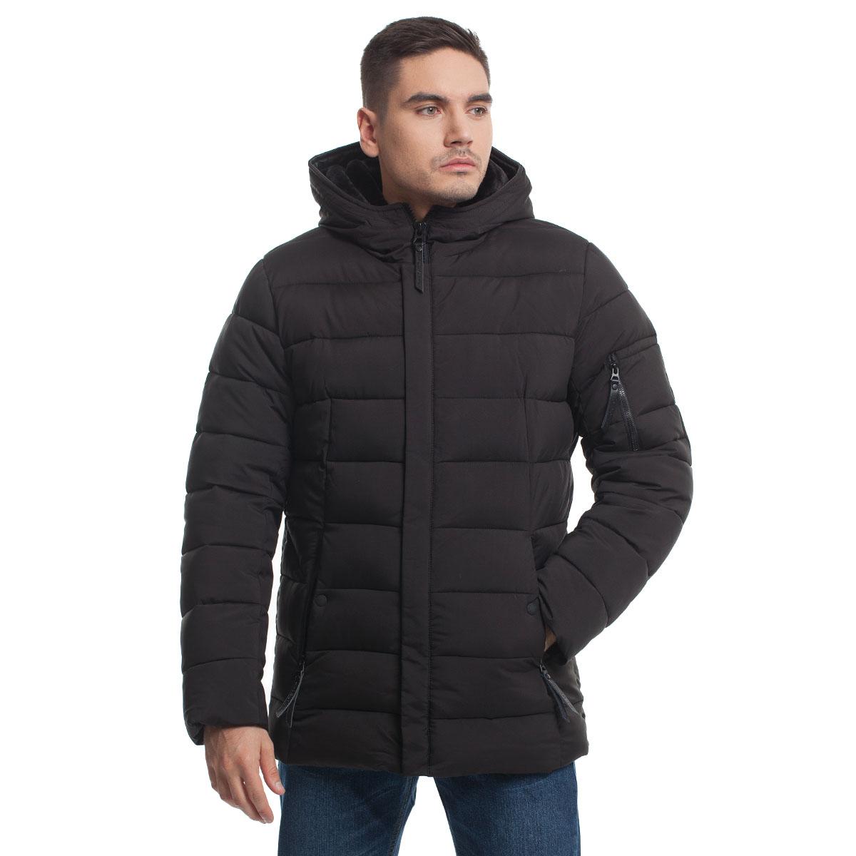Куртка утепленная Frompoles, FP-1215C