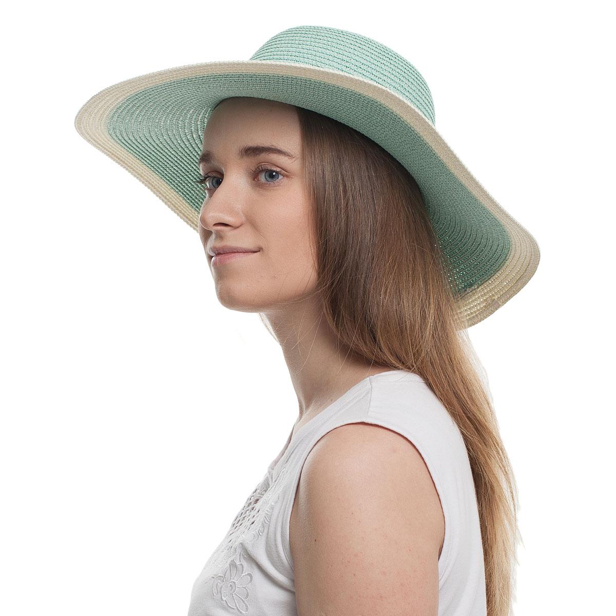 Шляпа Summerhit, 38303-14