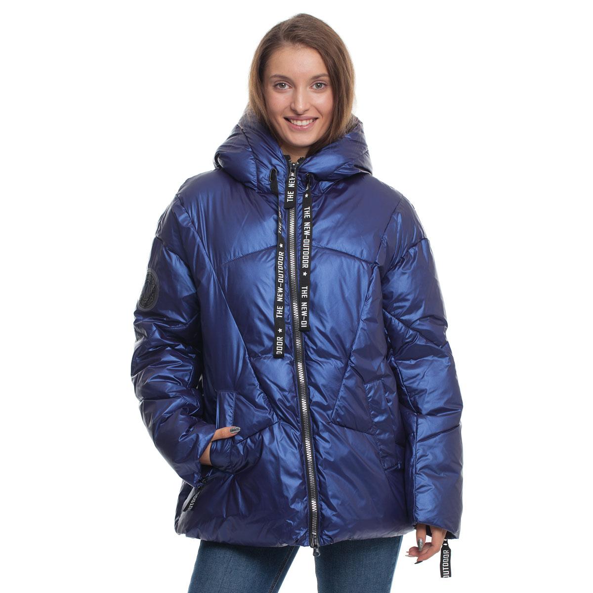 Куртка утепленная WHS ROMA, 759330