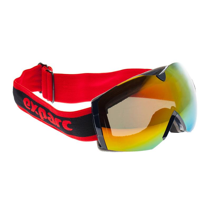 Горнолыжные очки Exparc, SG182