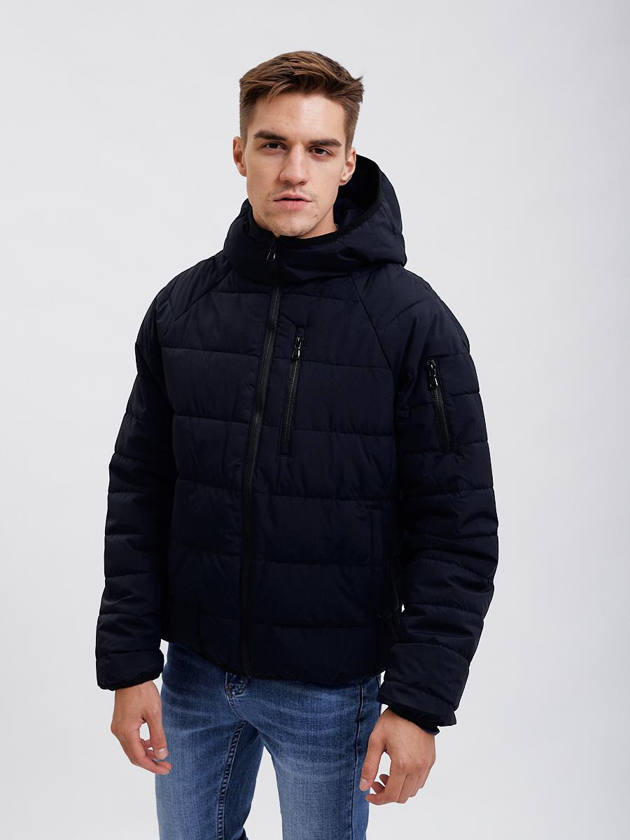 Куртка демисезонная Sevenext, 1004