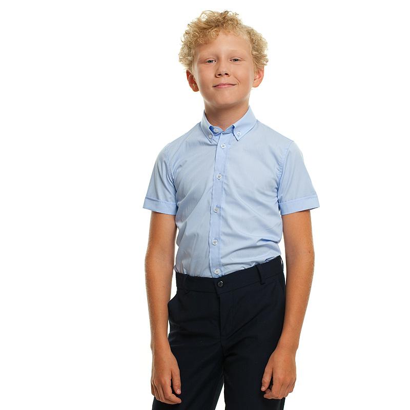 Рубашка Westelite, 17D090 020DSF