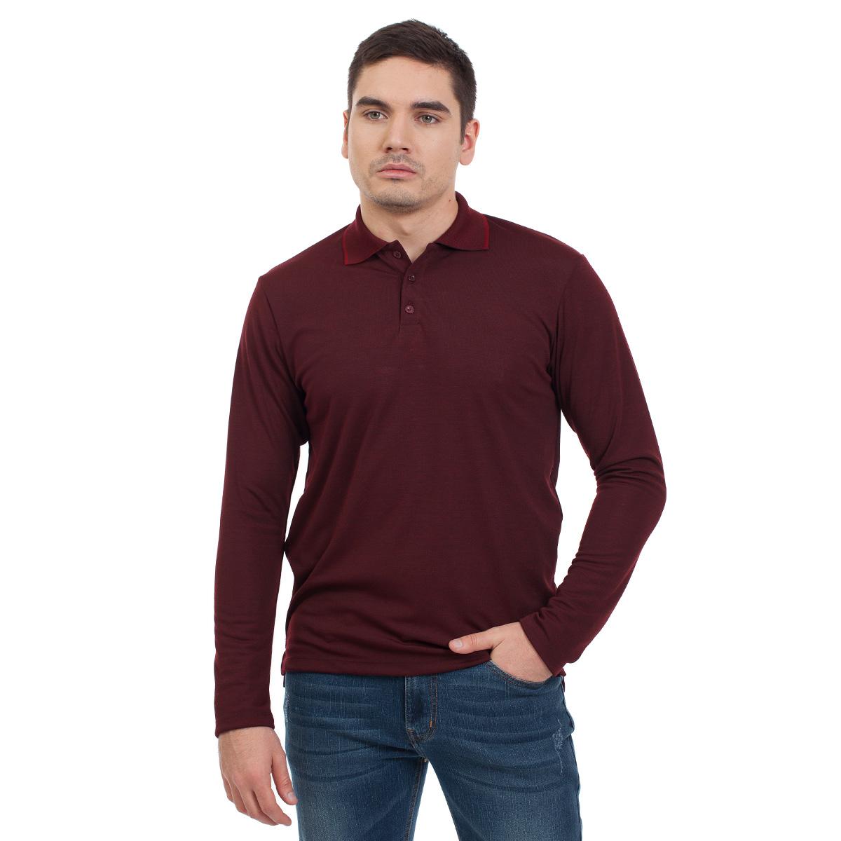 Рубашка Sevenext, 51007
