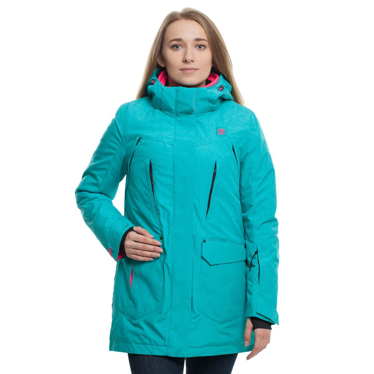 Куртка утепленная WHS, 578008 куртка утепленная 12 63 12 63 tw007emcidd2
