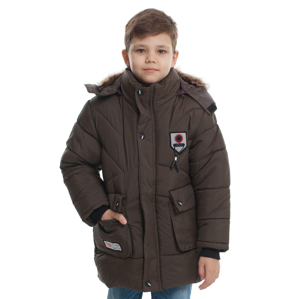 Куртка утепленная YMP куртка утепленная bazioni bazioni mp002xm0qszm