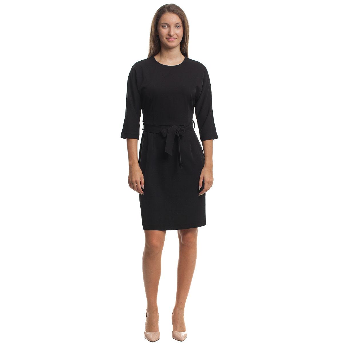 Платье Sevenext, EMS-088