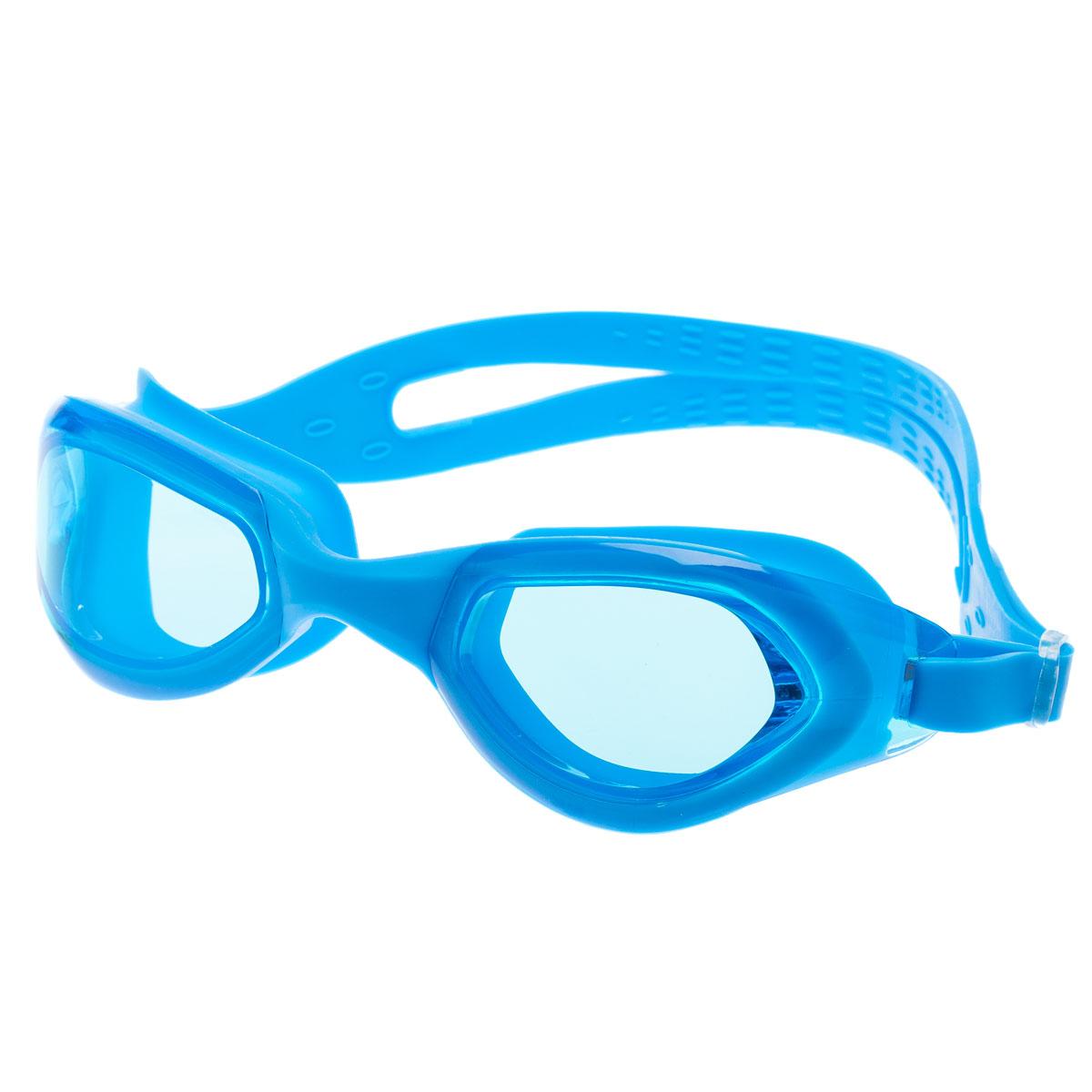 Очки для плавания Overcome, op-15