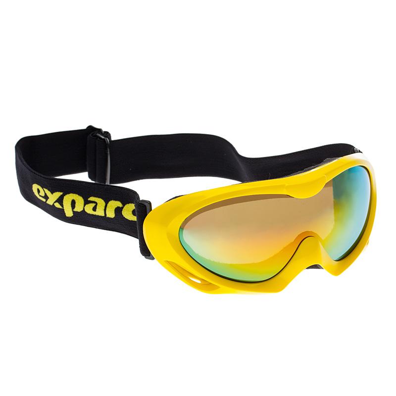 Горнолыжные очки Exparc, SG130