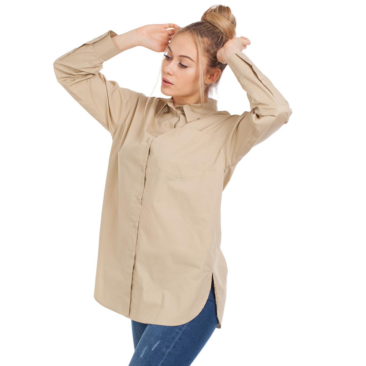 Рубашка Sevenext, 773