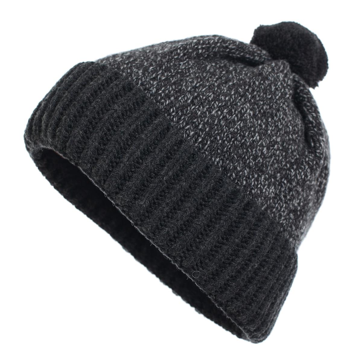 Шапка Marhatter, 10953/2 шапка мужская marhatter цвет серый размер 57 59 mmh6469 2