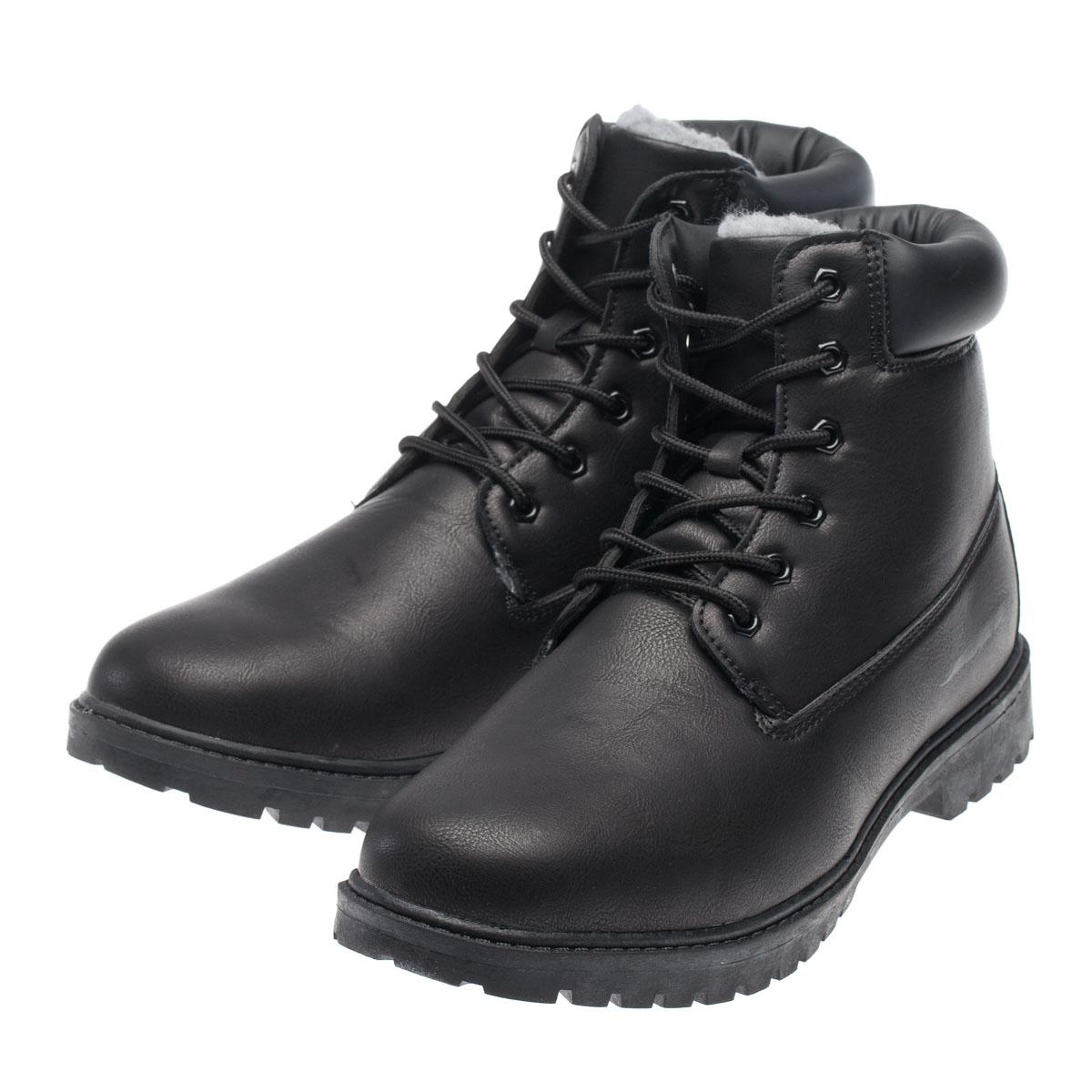 Фото - Ботинки демисезонные FERTO, SKL-001 ботинки демисезонные ferto skl 008