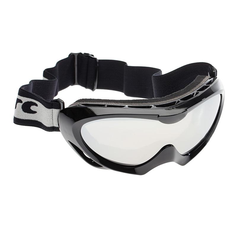 Горнолыжные очки Exparc, SG130 горнолыжные очки recon zeal z3 sppx белые