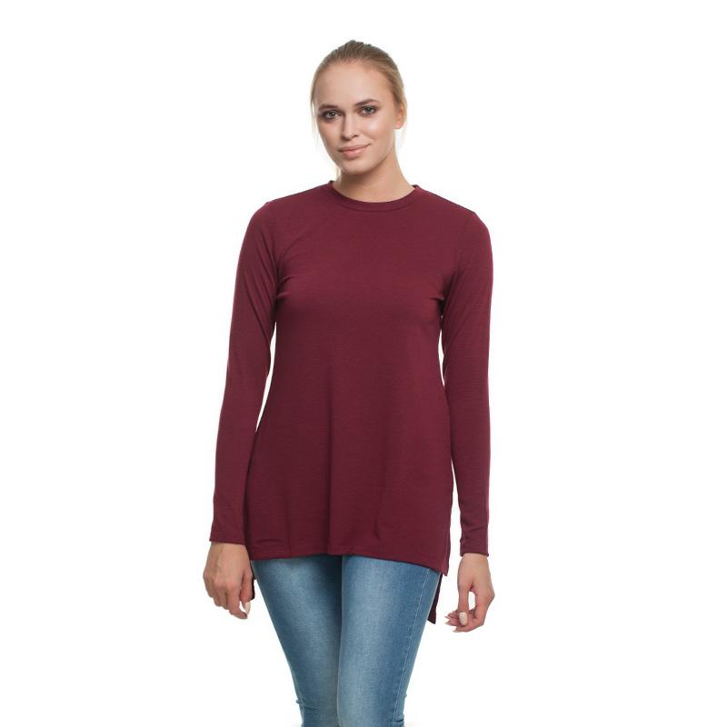 Блузка Sevenext, PMW18-W014 легинсы sevenext pmw18 w128