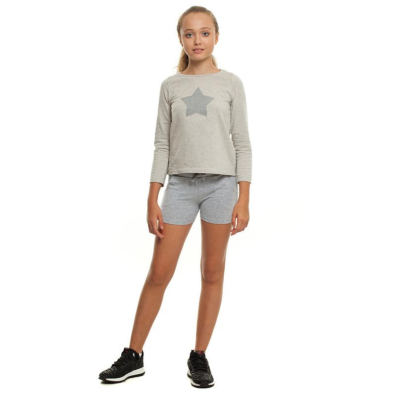 Шорты Sevenext, G-28002 шорты джинсовые sevenext bd04