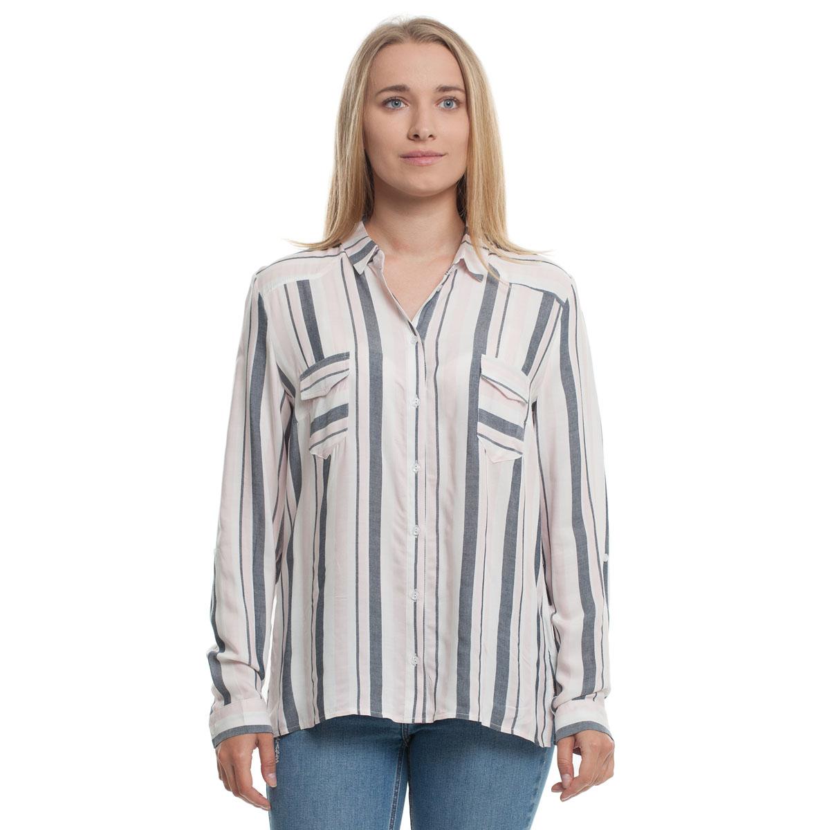 Рубашка Westelite, MD-404