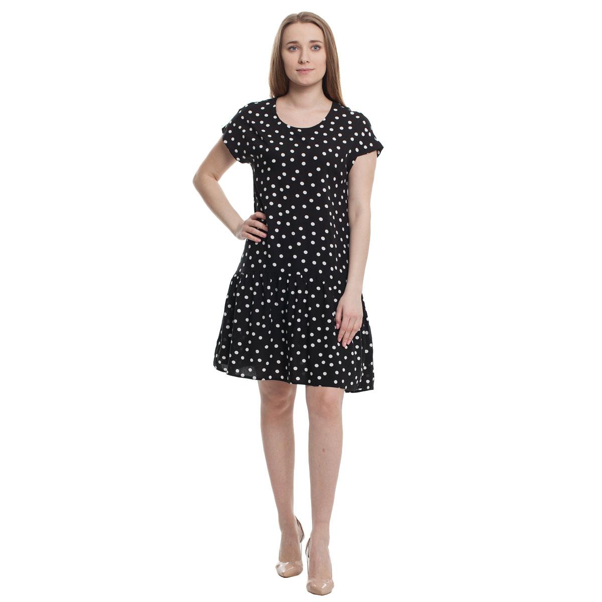 Платье Westelite, MD-423