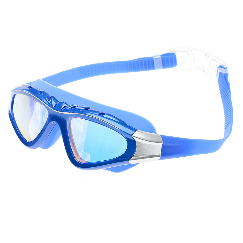 Очки для плавания Overcome, OP-2
