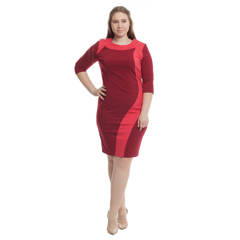 Платье Glavmod, EMS-054 dhl ems 1pc new nemicon hes 10 2hc