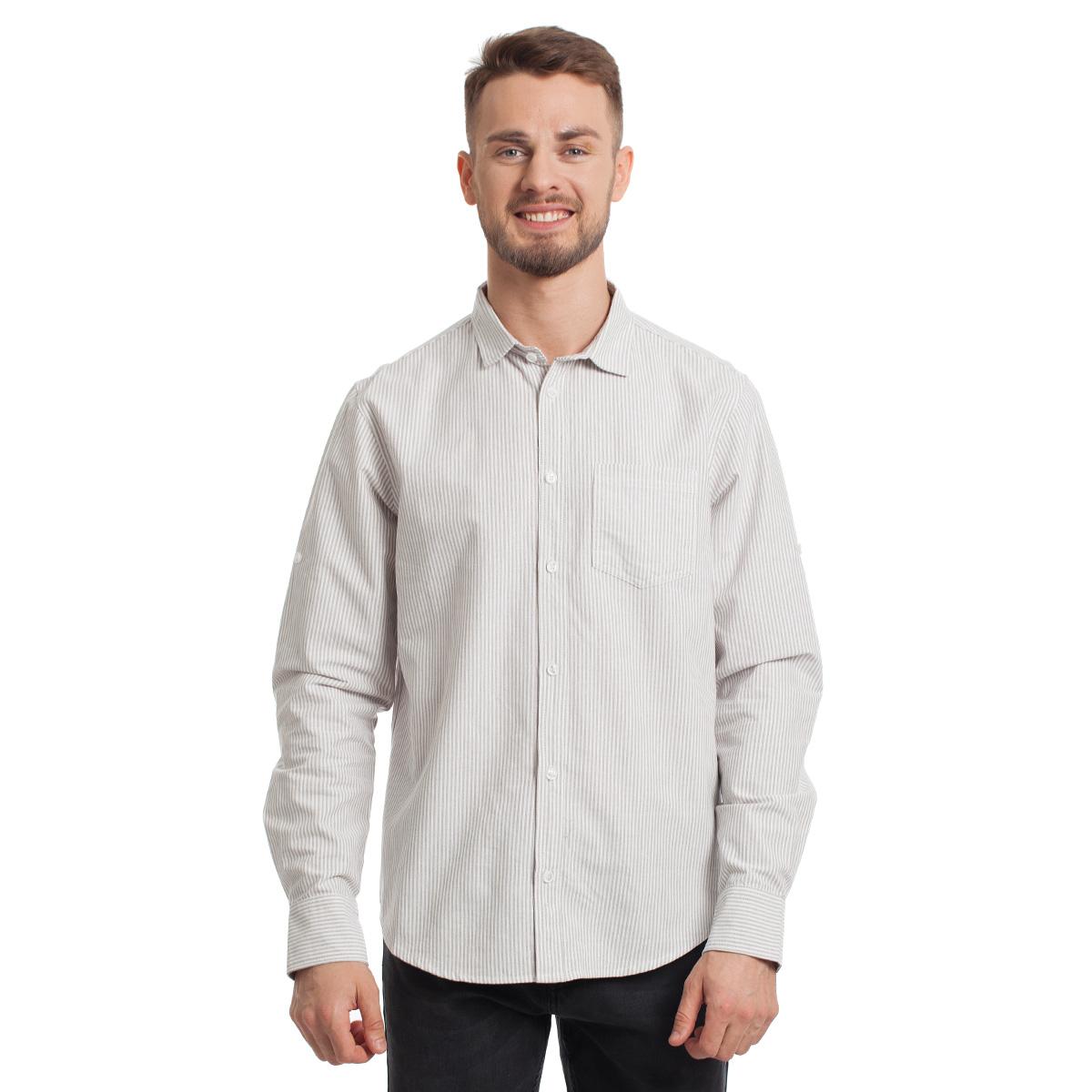 Рубашка Sevenext, D19-2