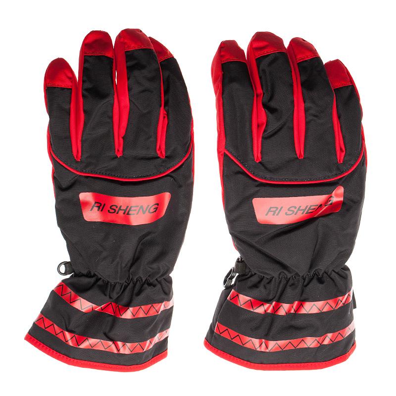 Перчатки горнолыжные Exparc, L41126