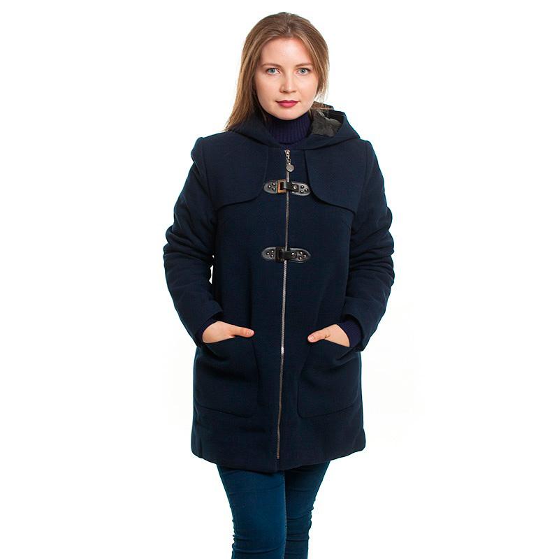 Пальто Sevenext, EMS-031