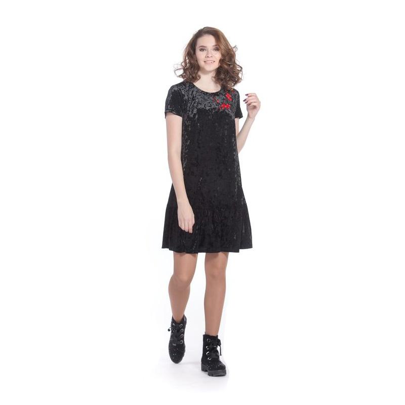Платье KISLIS, 7244 УС цена 2017