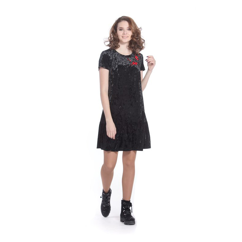 цена на Платье KISLIS, 7244 УС