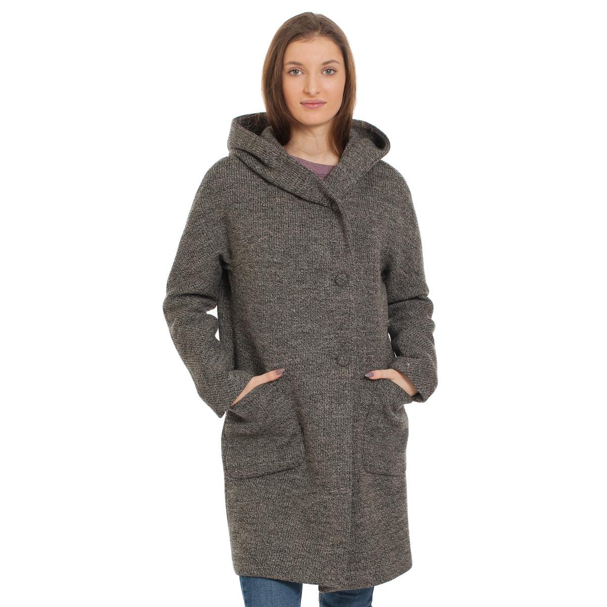 Пальто Sevenext, 151