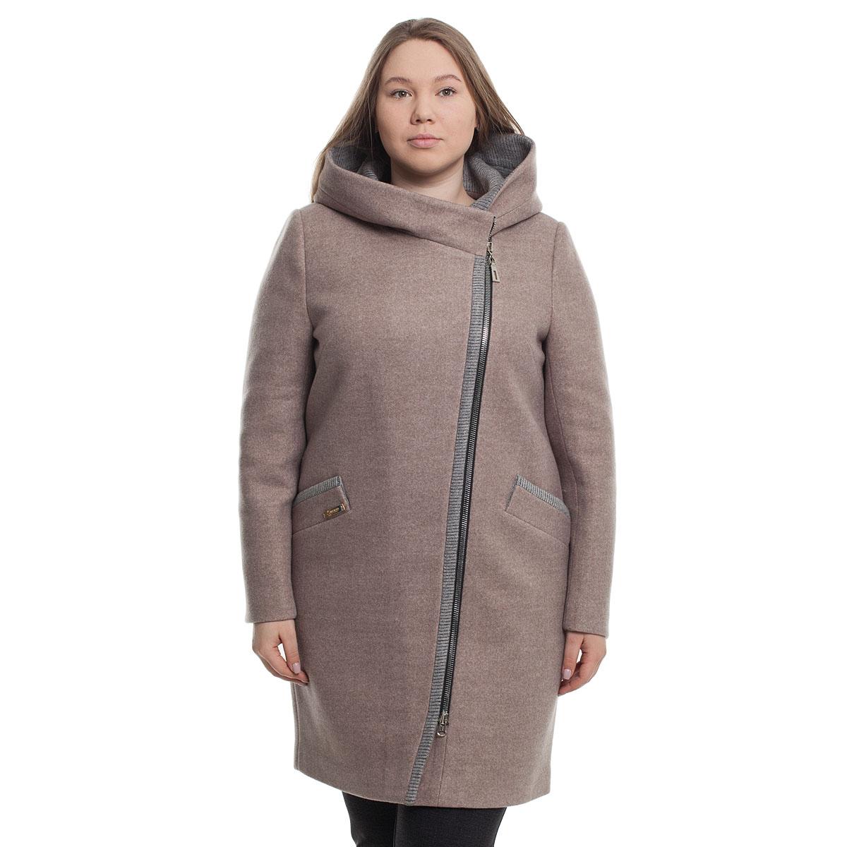 Пальто, 2233