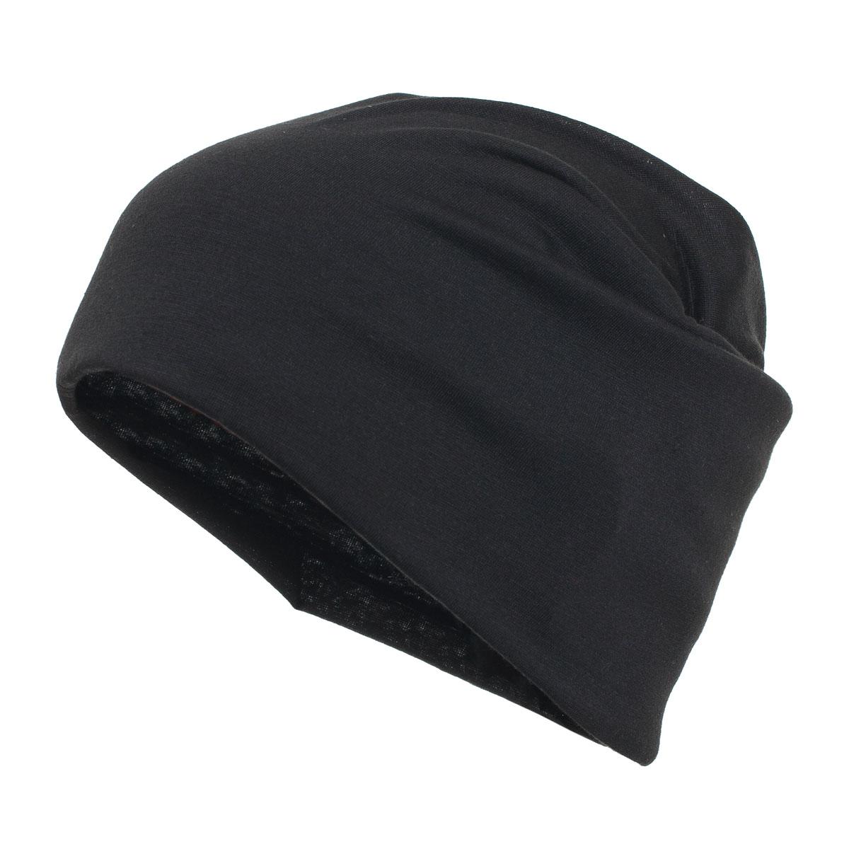 Шапка Sevenext, 39059-4 шапка sevenext 221