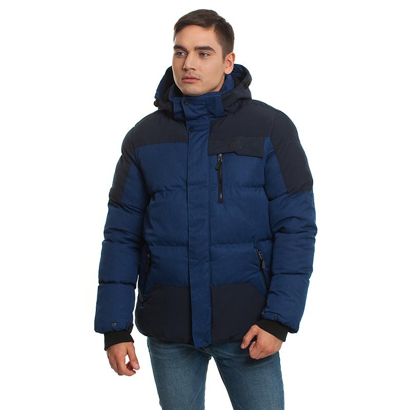 Куртка утепленная Overcome, DH-20782
