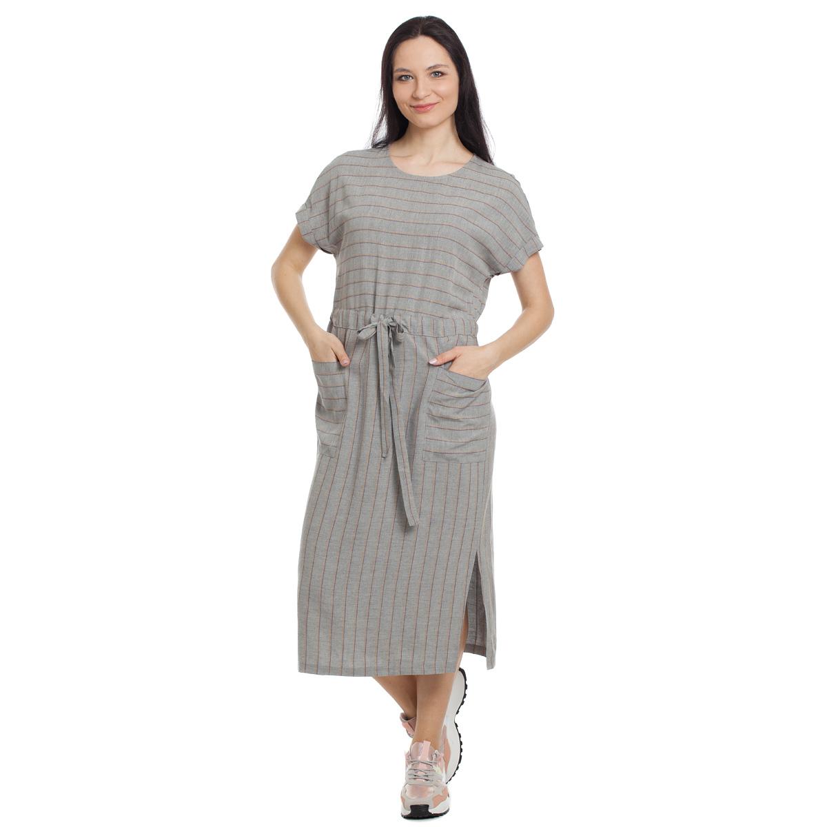 Платье Sevenext, MW-78
