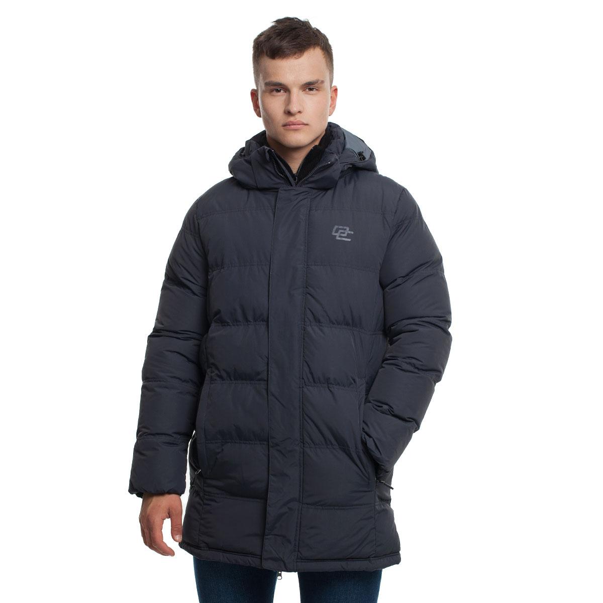 цена на Куртка утепленная Overcome, DH-20621