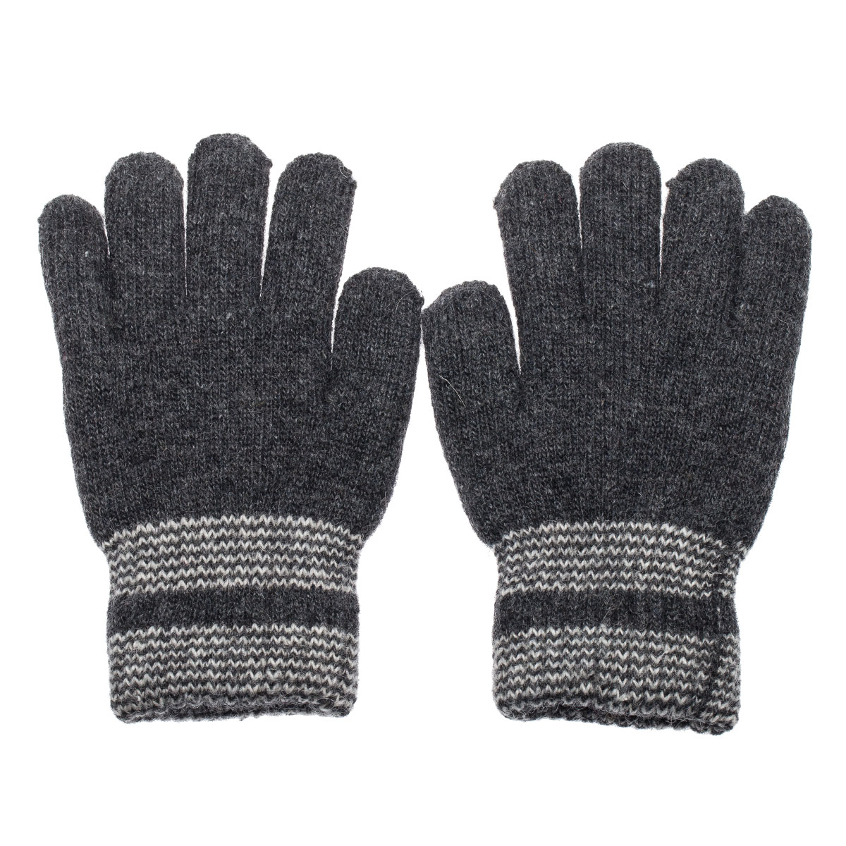 Перчатки Sevenext, 37925-38 цена в Москве и Питере