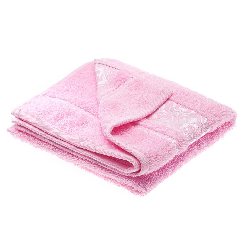 Махровое полотенце 50*90, Luigi цена