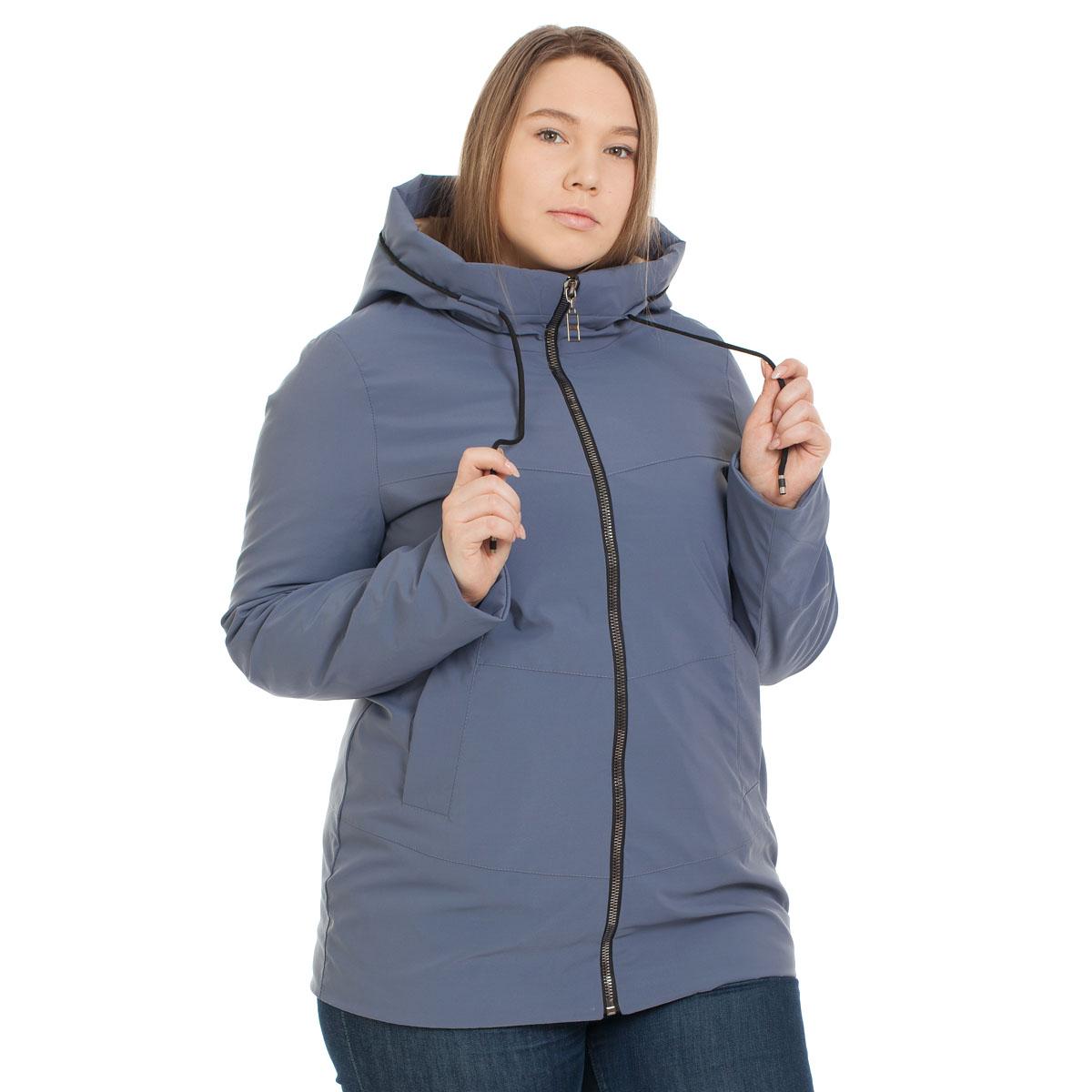 Куртка демисезонная Glavmod, 55