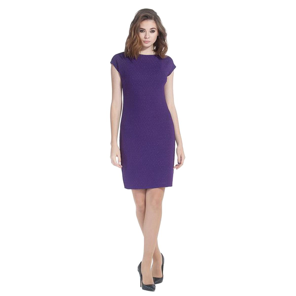 Платье KISLIS, 7530 УС kislis 5167