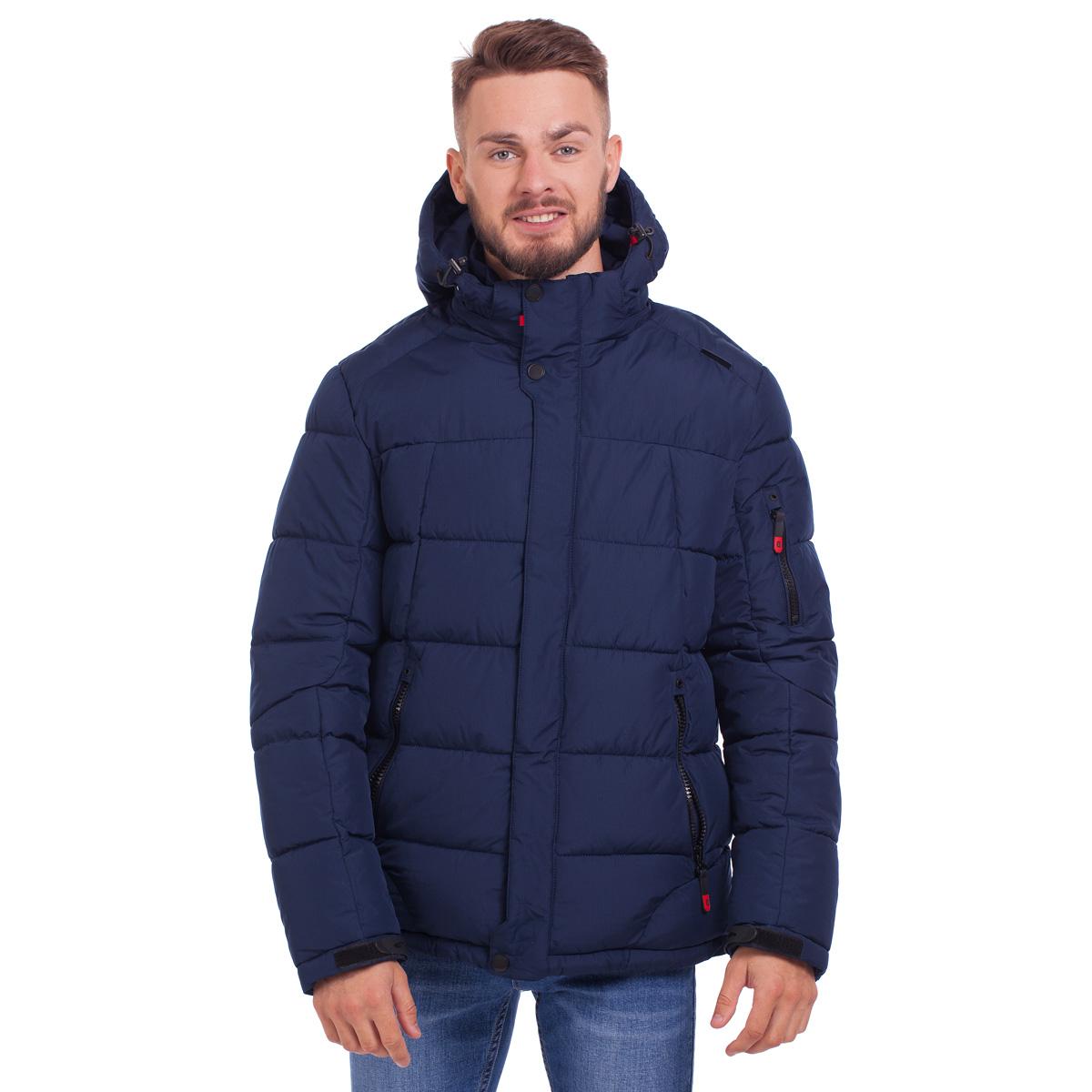 Куртка утепленная Stalgert, 208053