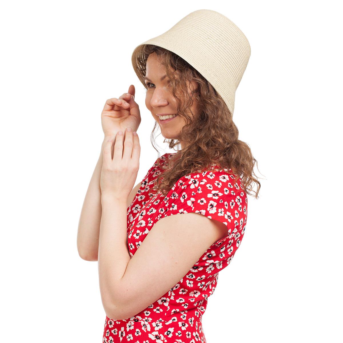 Шляпа Sevenext, 38797-9
