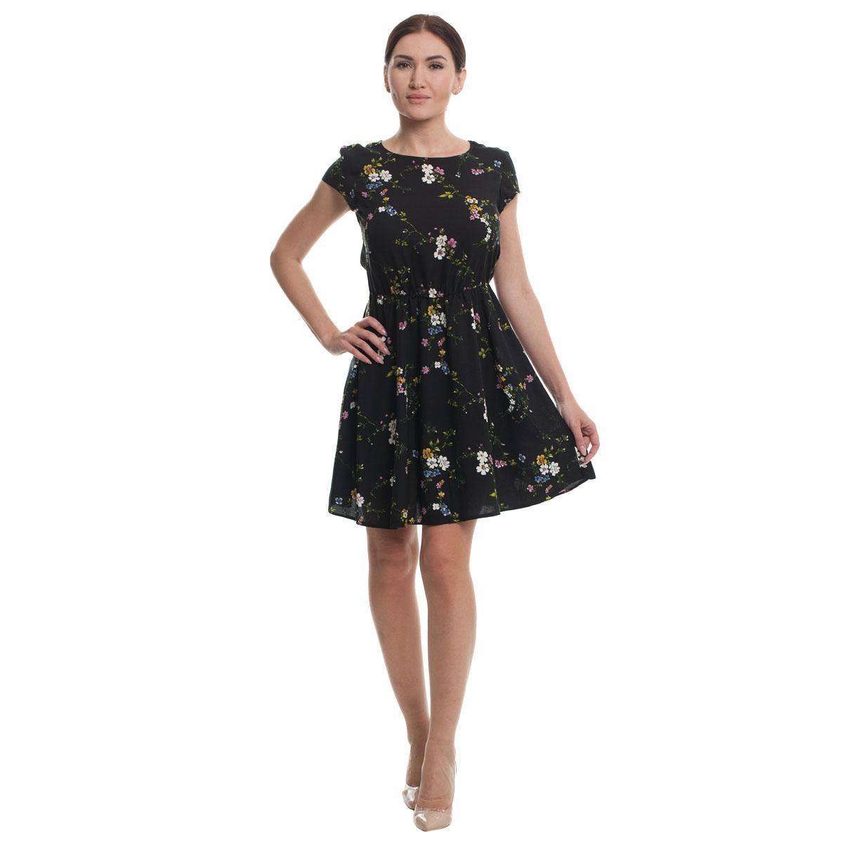 Платье Westelite, MD-442