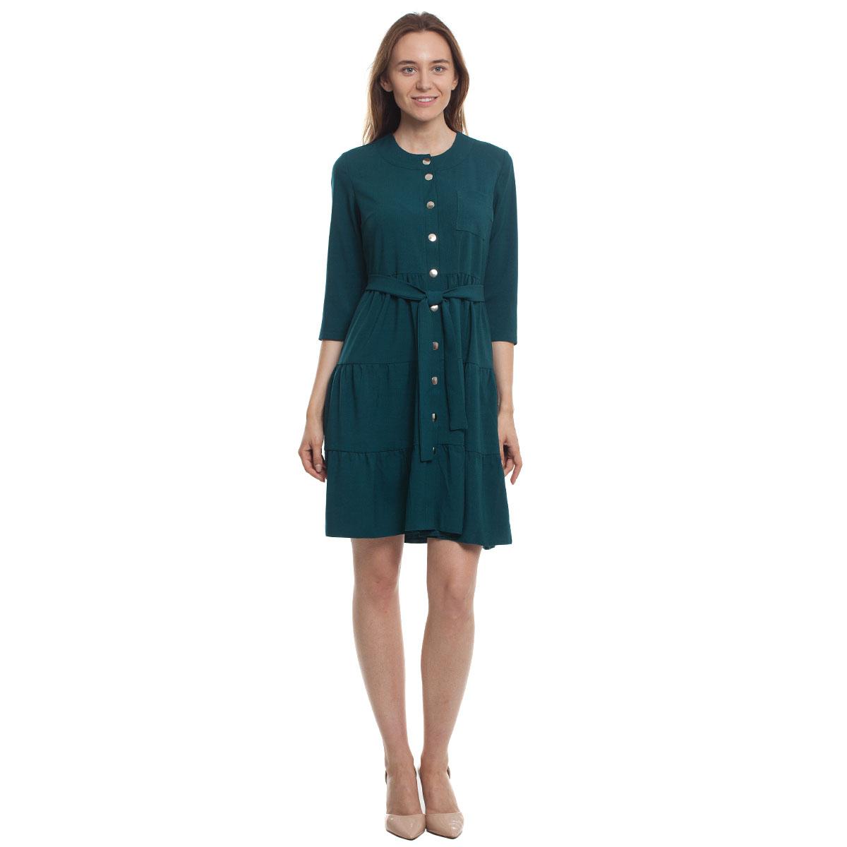 Платье Sevenext, MD-465