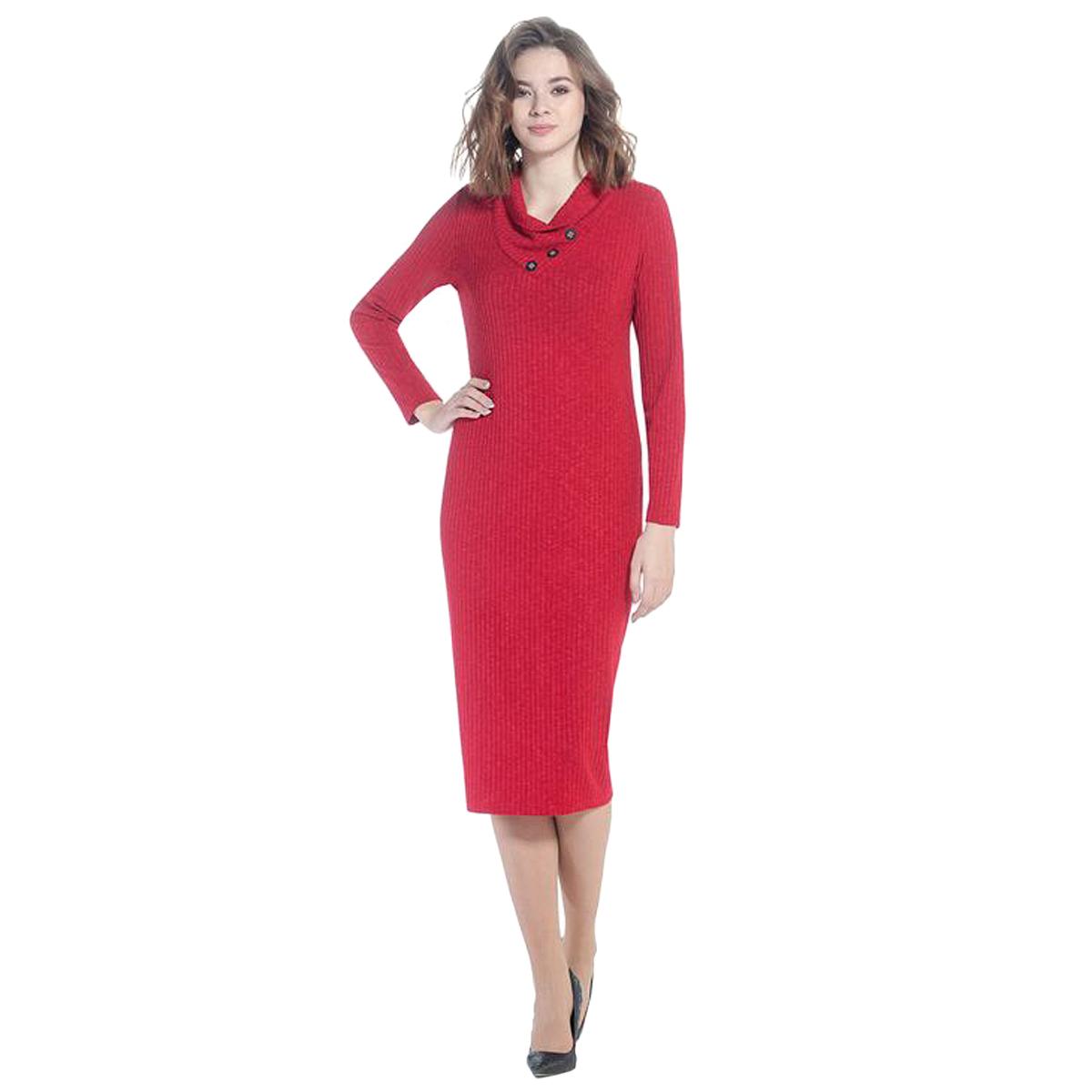 Платье KISLIS, 7496 УС цена