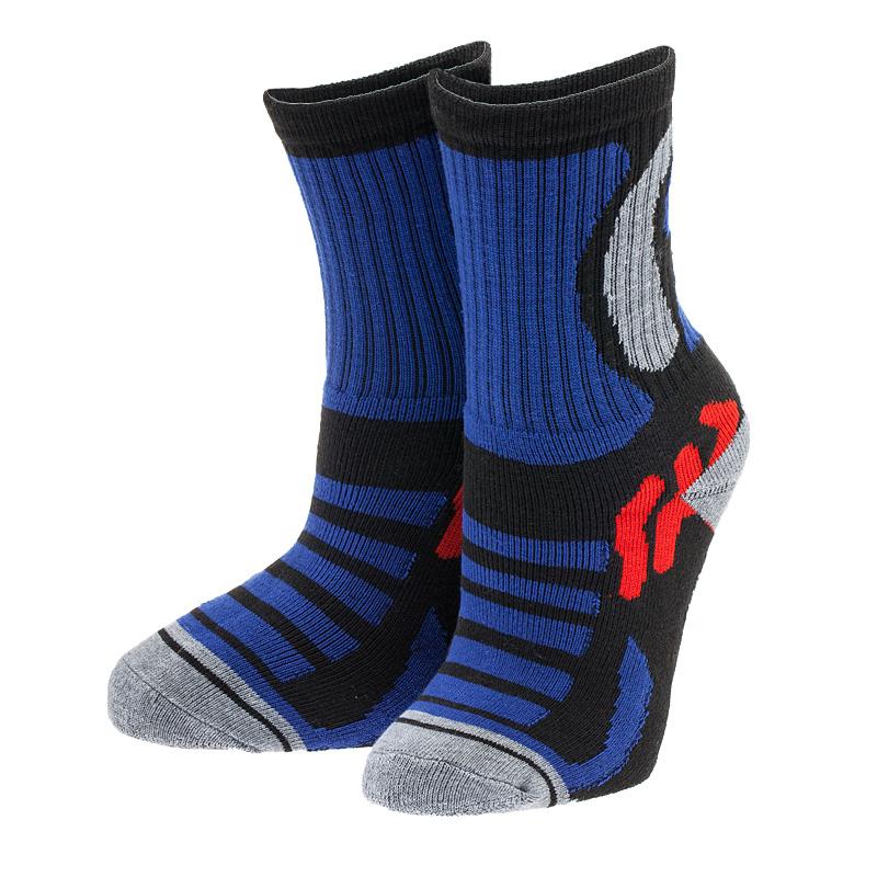 Горнолыжные носки Exparc, 31114-1