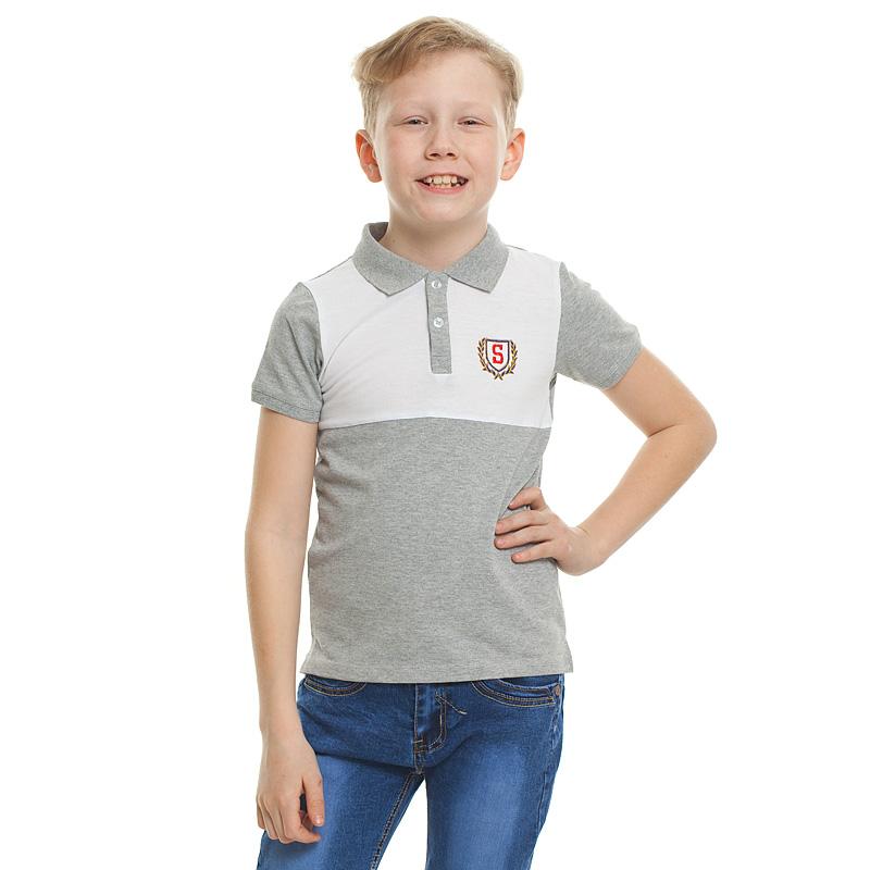 Рубашка поло Sevenext, B12003 рубашка поло sevenext в 12046